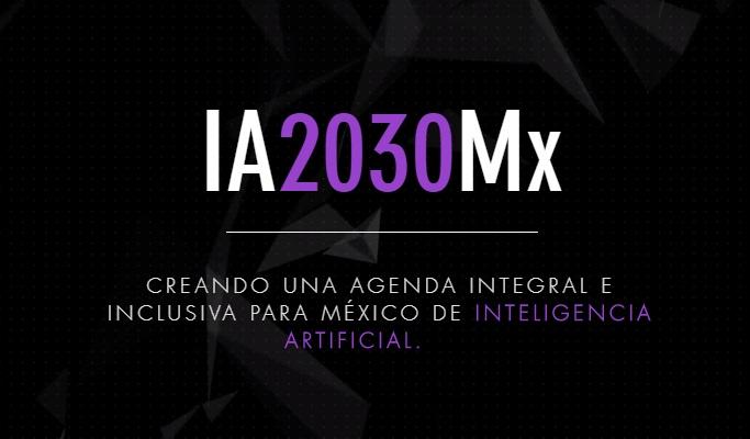 Inteligencia Artificial para México - IA203Mx